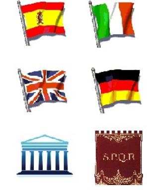 langues.PNG